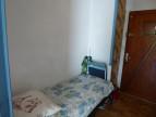 A vendre Argeles Plage 660062686 Odv - office des vacances