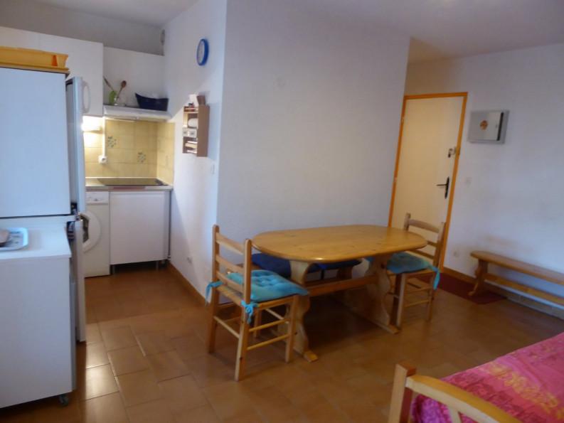 A vendre Argeles Plage 660062687 Odv - office des vacances
