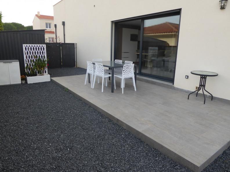 A vendre Latour Bas Elne 660062706 Odv - office des vacances