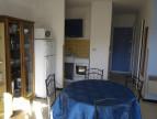 A vendre Argeles Plage 660062709 Odv - office des vacances