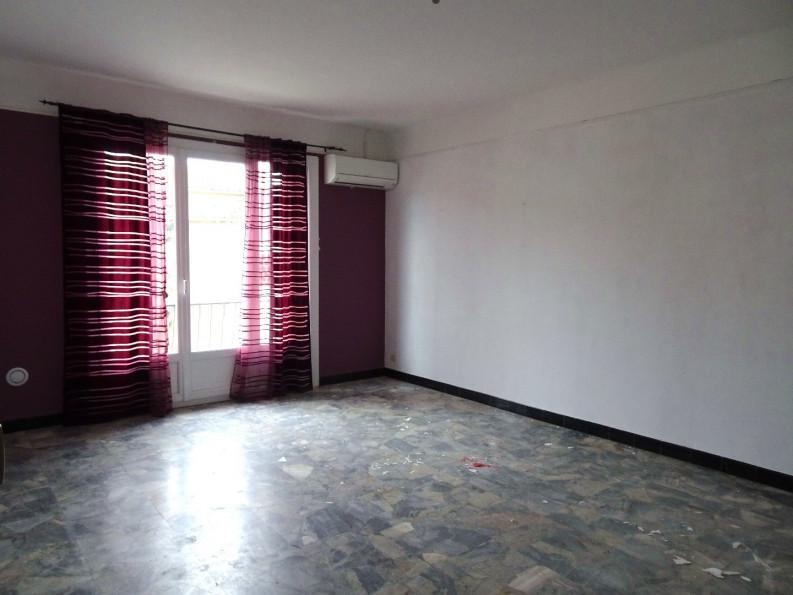 A louer Palau Del Vidre 660062722 Odv - office des vacances