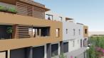 A vendre Argeles Sur Mer 660062726 Odv - office des vacances