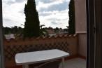 En location saisonnière Argeles Sur Mer 660062747 Odv - office des vacances