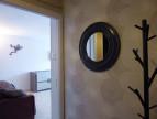 En location saisonnière Argeles Sur Mer 660062748 Odv - office des vacances