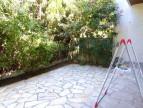 en location saisonnière  Argeles Sur Mer | Réf 660062750 - Odv - office des vacances