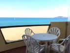 en location saisonnière  Argeles Sur Mer | Réf 660062751 - Odv - office des vacances