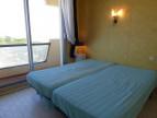 En location saisonnière Argeles Sur Mer 660062752 Odv - office des vacances
