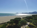 en location saisonnière  Argeles Sur Mer | Réf 660062752 - Odv - office des vacances