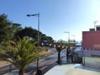 en location saisonnière  Argeles Sur Mer | Réf 660062754 - Odv - office des vacances