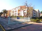 En location saisonnière Argeles Sur Mer 660062756 Odv - office des vacances