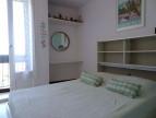 En location saisonnière Argeles Sur Mer 660062757 Odv - office des vacances