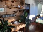 En location saisonnière Canet En Roussillon 660062759 Odv - office des vacances