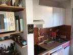 en location saisonnière  Canet En Roussillon | Réf 660062759 - Odv - office des vacances