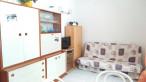 en location saisonnière  Argeles Sur Mer | Réf 660062760 - Odv - office des vacances