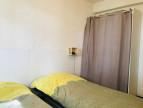 En location saisonnière Argeles Sur Mer 660062761 Odv - office des vacances