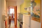 En location saisonnière Argeles Sur Mer 660062762 Odv - office des vacances
