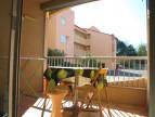 En location saisonnière Argeles Sur Mer 660062763 Odv - office des vacances