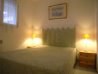 En location saisonnière Argeles Sur Mer 660062764 Odv - office des vacances