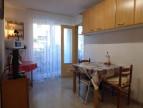 En location saisonnière Argeles Sur Mer 660062766 Odv - office des vacances