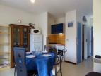 En location saisonnière Argeles Sur Mer 660062767 Odv - office des vacances