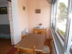 en location saisonnière  Argeles Sur Mer | Réf 660062768 - Odv - office des vacances