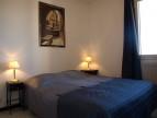 En location saisonnière Argeles Sur Mer 660062770 Odv - office des vacances