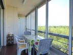 En location saisonnière Argeles Sur Mer 660062771 Odv - office des vacances
