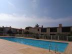 En location saisonnière Argeles Sur Mer 660062772 Odv - office des vacances
