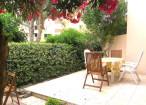 En location saisonnière Argeles Sur Mer 660062774 Odv - office des vacances