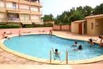 en location saisonnière  Argeles Sur Mer | Réf 660062776 - Odv - office des vacances