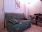 En location saisonnière Argeles Sur Mer 660062777 Odv - office des vacances