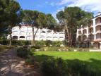en location saisonnière  Argeles Sur Mer | Réf 660062778 - Odv - office des vacances