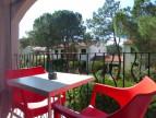 En location saisonnière Argeles Sur Mer 660062779 Odv - office des vacances