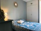En location saisonnière Argeles Sur Mer 660062781 Odv - office des vacances