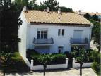 en location saisonnière  Argeles Sur Mer | Réf 660062784 - Odv - office des vacances