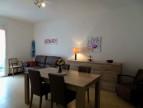 En location saisonnière Argeles Sur Mer 660062785 Odv - office des vacances