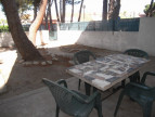 en location saisonnière  Argeles Sur Mer | Réf 660062786 - Odv - office des vacances