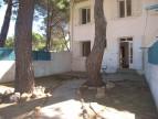 En location saisonnière Argeles Sur Mer 660062787 Odv - office des vacances
