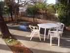 En location saisonnière Argeles Sur Mer 660062788 Odv - office des vacances