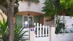 en location saisonnière  Argeles Sur Mer | Réf 660062789 - Odv - office des vacances
