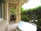 En location saisonnière Argeles Sur Mer 660062790 Odv - office des vacances