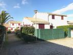 en location saisonnière  Argeles Sur Mer | Réf 660062792 - Odv - office des vacances