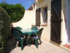 En location saisonnière Argeles Sur Mer 660062793 Odv - office des vacances