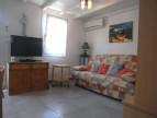 en location saisonnière  Argeles Sur Mer | Réf 660062793 - Odv - office des vacances