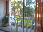 En location saisonnière Argeles Sur Mer 660062794 Odv - office des vacances