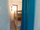 En location saisonnière Argeles Sur Mer 660062795 Odv - office des vacances