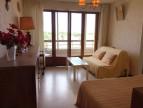 en location saisonnière  Argeles Sur Mer | Réf 660062796 - Odv - office des vacances