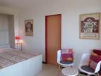 En location saisonnière Argeles Sur Mer 660062797 Odv - office des vacances