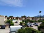 en location saisonnière  Argeles Sur Mer | Réf 660062798 - Odv - office des vacances
