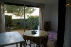 en location saisonnière  Argeles Sur Mer | Réf 660062799 - Odv - office des vacances